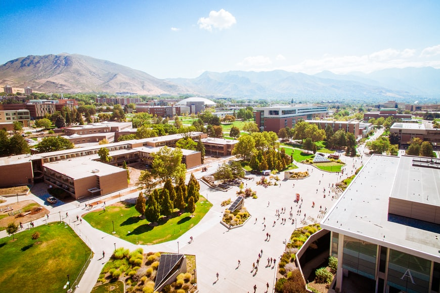 Hazırlıksız Üniversiteler