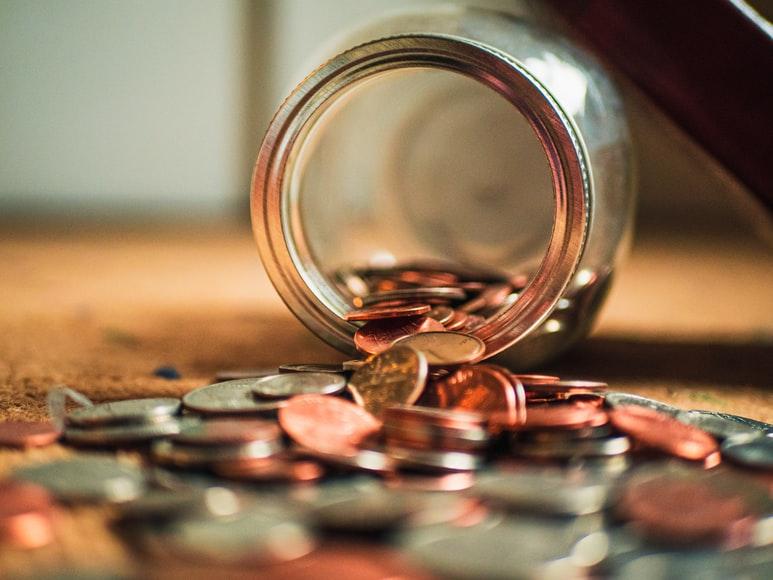 KYK Kredi/Burs Desteklerinin Belirlenmesi